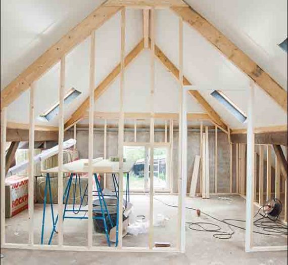 Benefits Of Hiring A Professional House Renovation Service For Your Needs