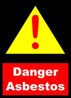 BEST POINT FOR ASBESTOS REMOVAL IN PERTH AND ACROSS WA