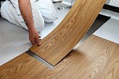 Get To Know Everything About Vinyl Flooring