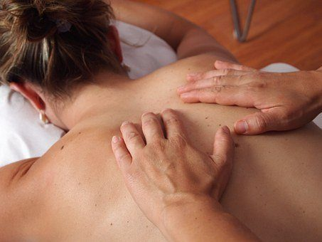 What Is A Physiotherapy?