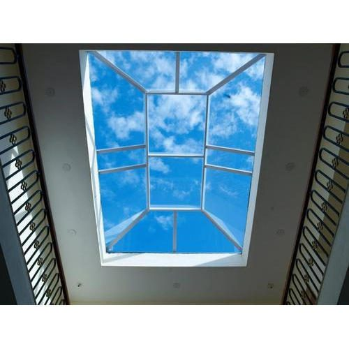 BENEFITS OF SKYLIGHT WINDOWS AND IMPORTANCE OF SKYLIGHT BLIND